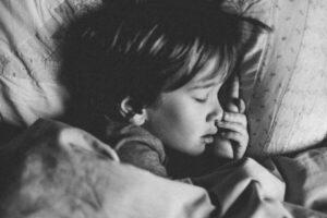 sonno tranquillo